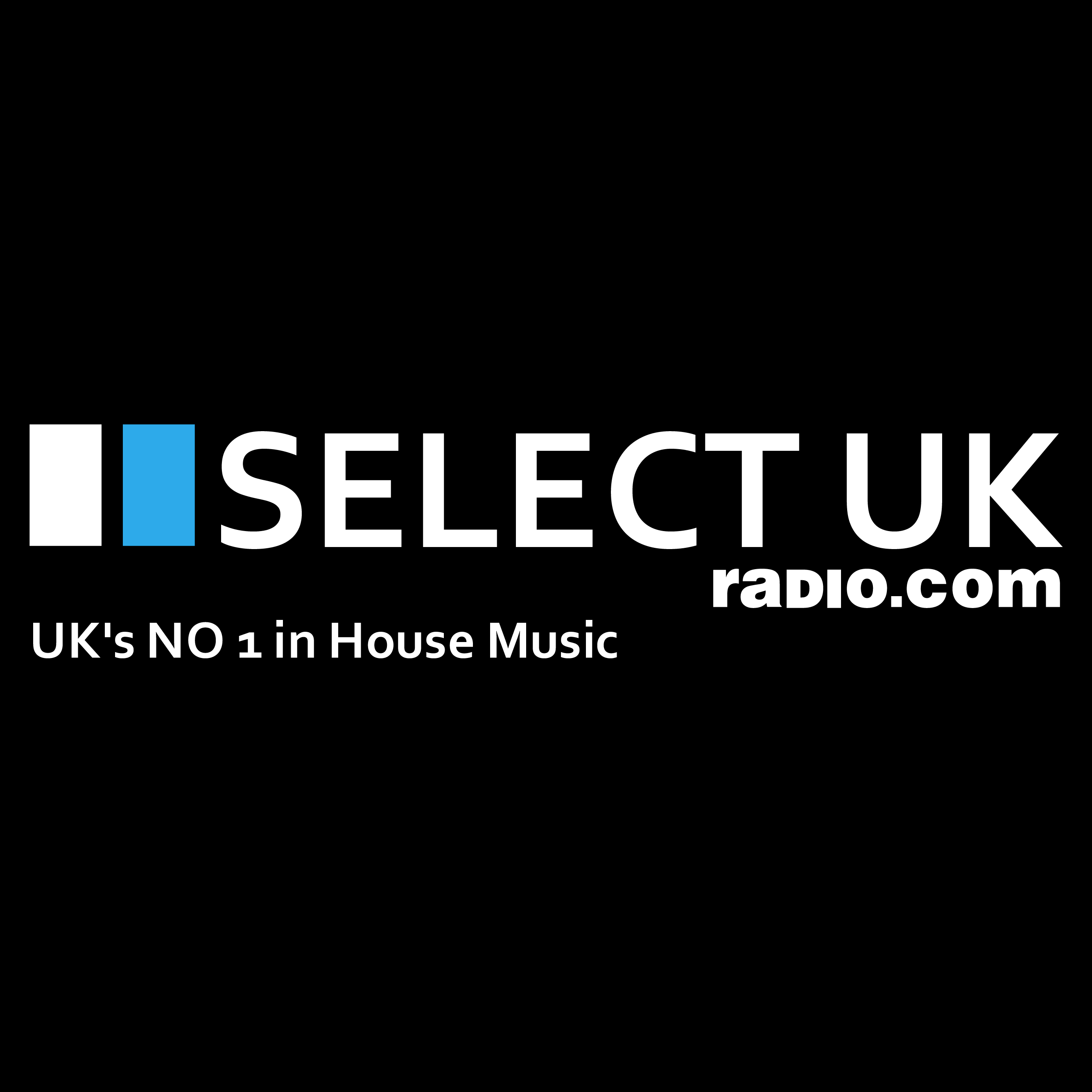 London house music radio stations 28 images deebo and for Uk house music