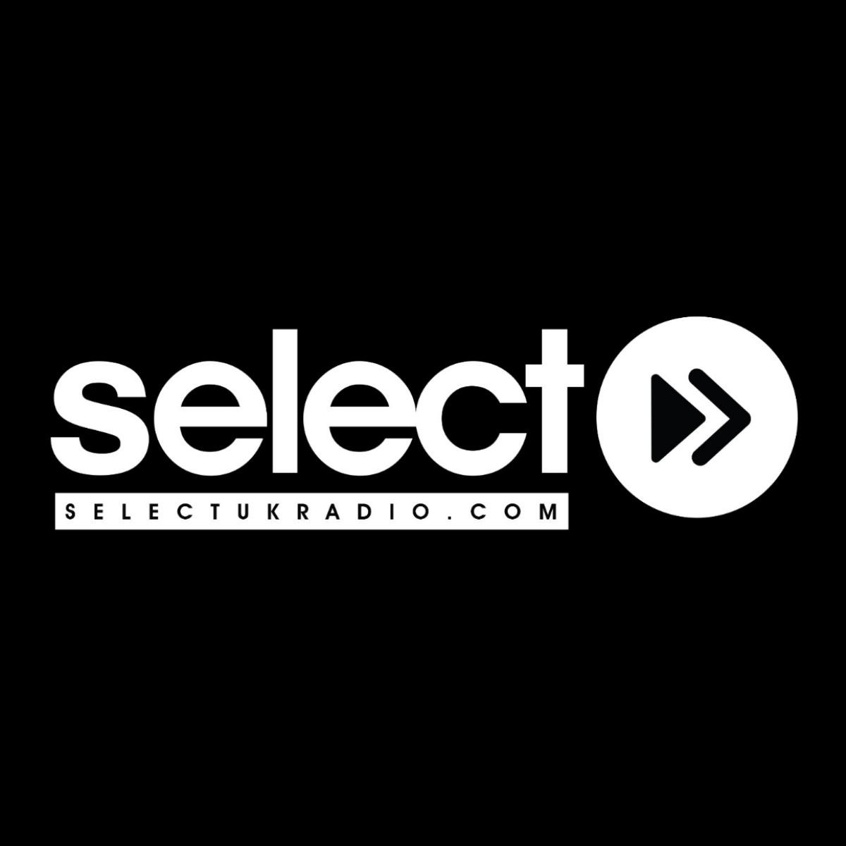 Select Radio Home Select Radio